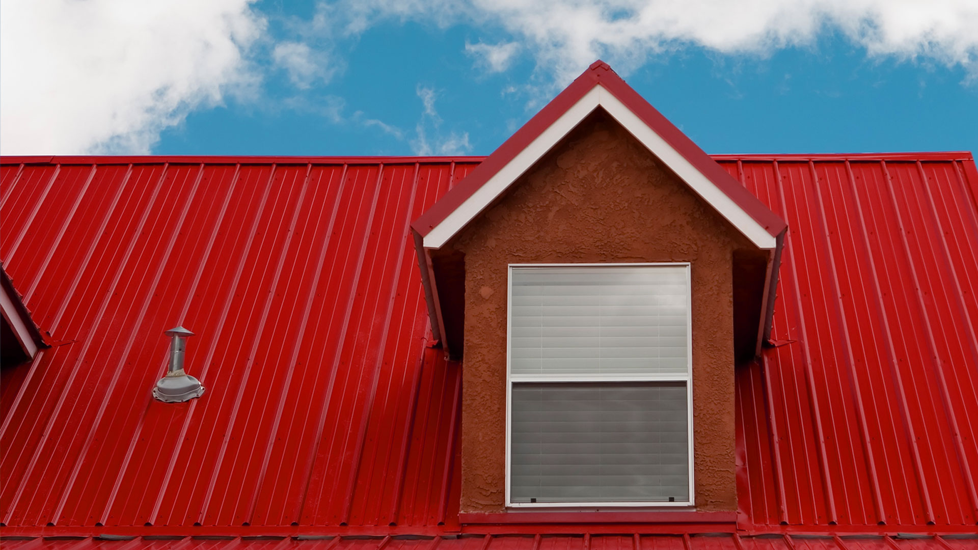 ... Roofing Houston Gutters Houston Siding